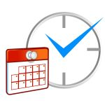 Vasaros sezono tvarkaraščiai bus paskelbti kovo 20d